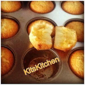 cheese cupcakes jan 21