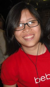 OSM's Leani Auxilio, 22 others join World Youth Conference at the United Nations