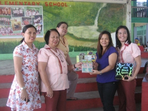 osm!educationalsupporttipoloteachers