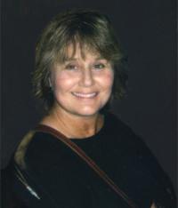 Leanne Erickson