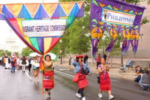 fiestaasiaMHCbanner