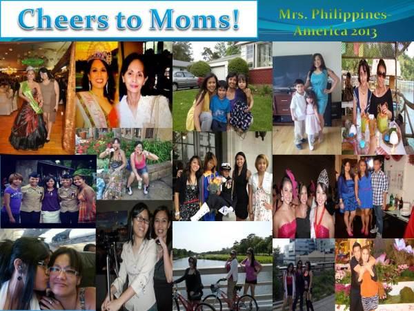 Mom'sDay2013mrs.phils.america2013