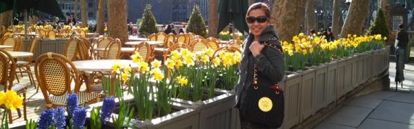 osm!yellowtulips