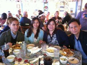 RicoFoz&Family