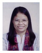 Susan Pineda