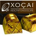 Ad_Xocai-1-copy