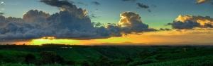 bukidnon_sunrise