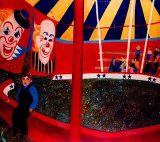 Circus.1986junepascal