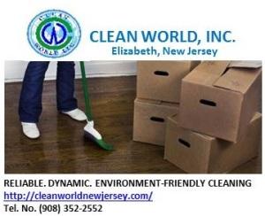 CLEANWORLD-AD