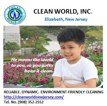 CLEANWORLD-AD
