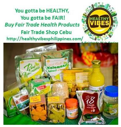 fairtradeproductsAD1A